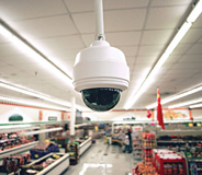 Retail_surveillance-camera.jpg