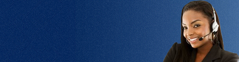 contact-us-banner6.png